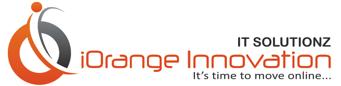 iOrange Innovation